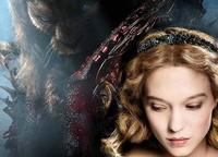 'La Bella y la Bestia', un bonito desastre