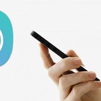 El Samsung Galaxy S9 se podrá configurar con la voz a través de Bixby, según XDA