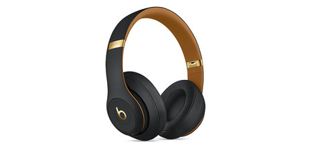 Beats Studio 3 02