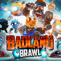 Badland Brawl llega a Android: lucha contra otros jugadores en este juego inspirado en Clash Royale y Angry Birds