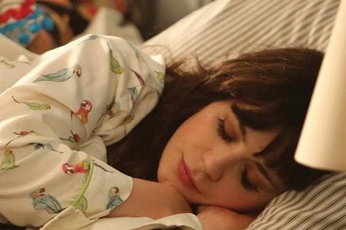 Clean Sleeping o cómo el sueño reparador es el mejor secreto de belleza