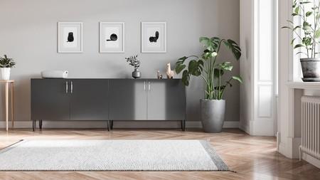 Customización muebles Ikea