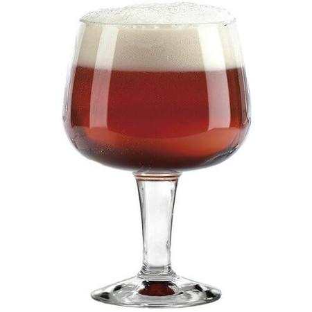 Tipos Vasos Cerveza Caliz