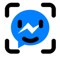Facebook Messenger trabaja en añadir la protección con reconocimiento facial