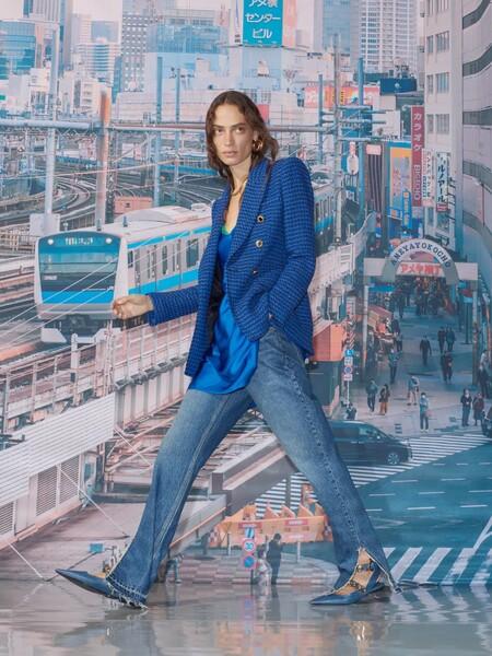 Zara New In 2021 Otono 03
