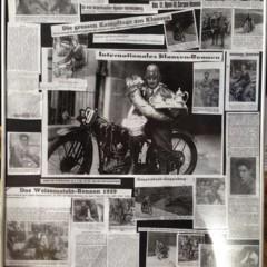 Foto 39 de 68 de la galería swiss-moto-2014-en-zurich en Motorpasion Moto
