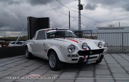 Michelin Pilot Sport Classic Series 01