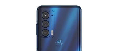 Motorola 6