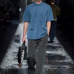 Foto 20 de 45 de la galería fendi en Trendencias Hombre