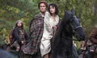 Starz renueva 'Outlander' por una segunda temporada