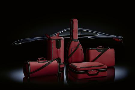 Montblanc x BMW: una nueva expresión de lujo