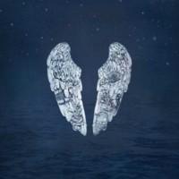 ¿Quieres ver a Coldplay en concierto mientras llega Ghosts Stories?