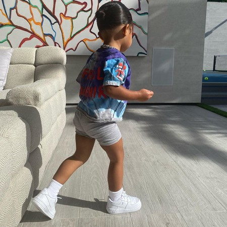 Stormi Webster Style 06