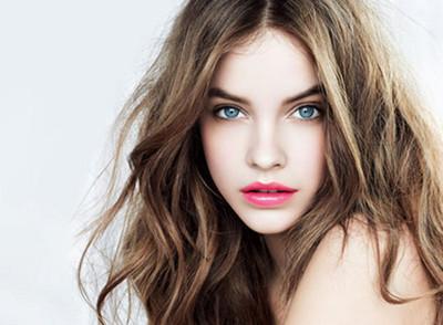 La limpieza de la piel ahora es ¡sublime! gracias a L'Oréal