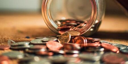 Cuando tienes tu dinero en fondo de inversión y quiebra la gestora o el depositario: riesgos y posibilidad de protección
