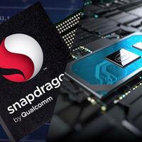 Intel y Qualcomm unen fuerzas con la intención de desbancar a TSMC como el mayor fabricante de chips de teléfonos móviles a nivel mundial