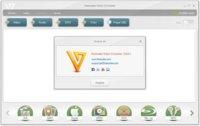 Freemake Video Converter alcanza la versión 3.0, apostando por HTML5