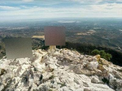 Así puedes desenfocar tus fotos de 360 grados con Google Street View para Android