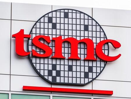 Tsmc Nueva Fabrica Chips Japon