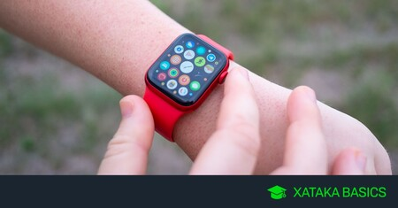 WatchOS 7: 41 trucos, tips y funciones para exprimir al máximo tu Apple Watch