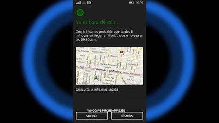 650 1000 Cortana Es
