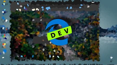 Edge se actualiza en el Canal Dev mejorando la seguridad al navegar y corrigiendo fallos que habían burlado el Canal Canary