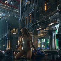 Cyberpunk 2077 será muchísimo mayor que The Witcher 3 según sus propios creadores
