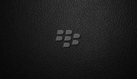 WSJ: Lenovo valora la compra de BlackBerry