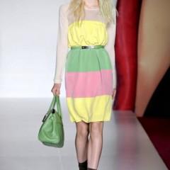 Foto 14 de 33 de la galería mulberry-primavera-verano-2012 en Trendencias