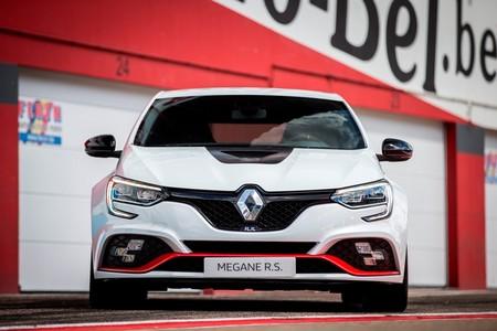 Renault Megane R S Trophy R 2019 007