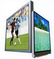 LCD Seiko con 180 grados de ángulo de visión
