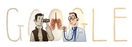René Laënnec, el médico que inventó el estetoscopio