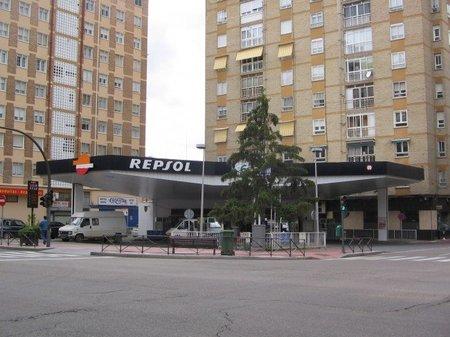 repsol_gasolinera