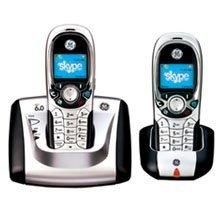 Teléfono VoIP de Thomson