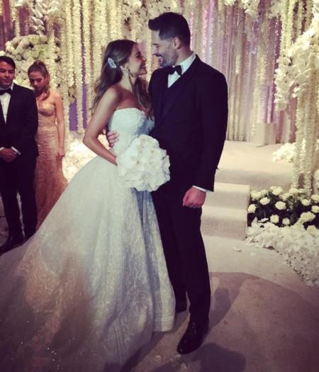 Ht Sofia Vergara Wedding Hb 151123
