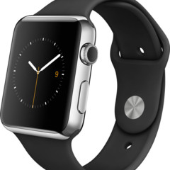 Foto 4 de 18 de la galería apple-watch en Applesfera