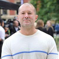 Ya es oficial: Jonathan Ive deja de trabajar en Apple