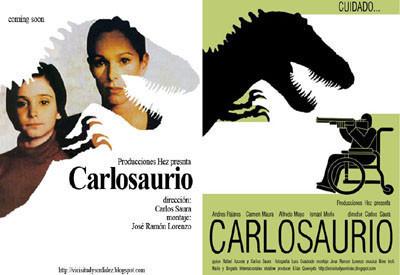 carteles carlosaurios.jpg