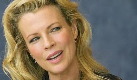 Seis actrices veteranas que deberían buscarse la vida en televisión