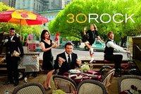 Los tres programas más llamativos inventados por '30 Rock'
