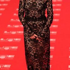 Foto 10 de 16 de la galería alfombra-roja-de-los-premios-goya-2011 en Trendencias
