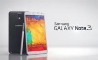 Aparece un método para desactivar el bloqueo por regiones del Galaxy Note 3