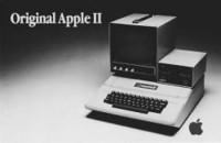 Lo mejor de la historia de la tecnología
