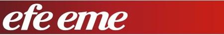 Efe Eme: descarga de discos gratis