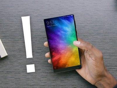 Xiaomi retoma el pulso al mercado y logra un trimestre récord en teléfonos vendidos