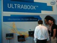 Intel prepara los cuatro núcleos de bajo consumo para portátil