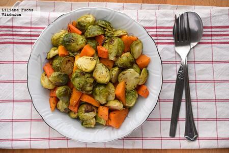 15 recetas sanas, fáciles y rápidas para aprovechar calabaza esta temporada