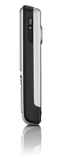 K320i