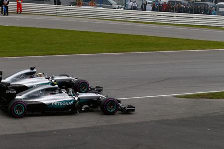 Ham Rosberg 2