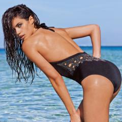 Foto 27 de 29 de la galería calzedonia-swimwear-2015 en Trendencias
